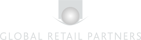 Global retail Partners